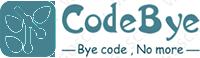 Code Bye
