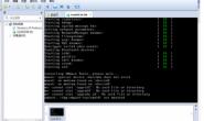 VMWare 安装CentOS停在installing vmware tools,please wait