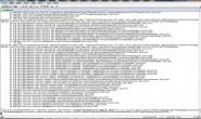 SpringMVC项目发布到weblogic 出现的奇葩问题