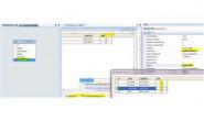 DevExpress GridControl控件的checkbox无法勾选