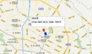 百度地图api c# 监听事件click,怎么去判断点击的是空白地图而不是一个已经标注好的点