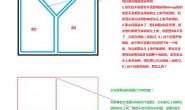 Android 画板(canvas)画bitmap的时候怎么指定绘画时的起始位置?