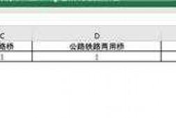 C# html表格导出成Excel问题