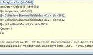 List listMap = new ArrayList