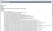 JDBC配置文件连接数据库读取配置文件问题,急!急!急