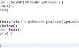 求C#对应的实现代码,将对像进行反射处理