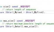 多个结构体相互嵌套,变量初始化有问题,使用vector导致栈溢出