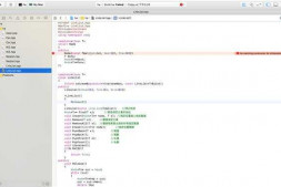 链表类模板实例化问题