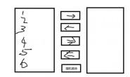 c#两个listbox怎么把内容添加到另外个listbox