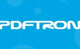PDFTron PDF编辑开发类库支持.NET 的PDF库(C#,VB等)