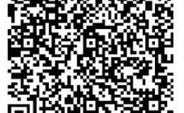 轻松赚钱薅羊毛-快手极速版-最高领取36元现金红包,微信支付宝秒到账