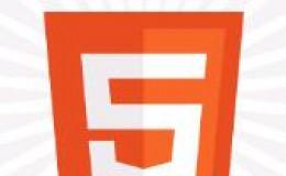 "<meta charset=""utf-8""> 对比 <meta http-equiv=""Content-Type"">"