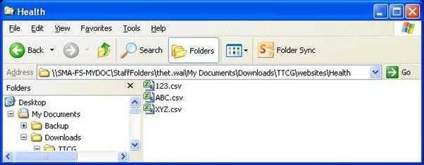 C# 使用 SharpZipLib 创建 Zip 文件