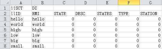 怎么样删除csv表格中的重复行