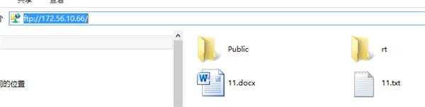 c# ftp上传 出现问题:远程服务器返回错误: (550) 文件不可用(例如,未找到文件,无法访问文件)