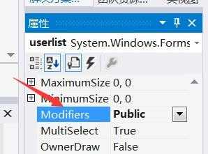 关于控制台程序控制窗体中控件的问题