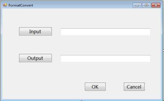 请帮看看这个winform读取计算写出文件程序还可以优化吗