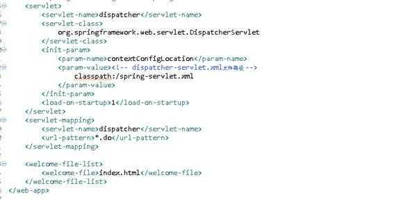 帮忙,Spring mvc跳转后图片和样式无法加载