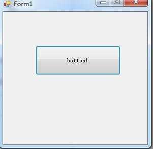 C#窗口控制另一个窗口中的button