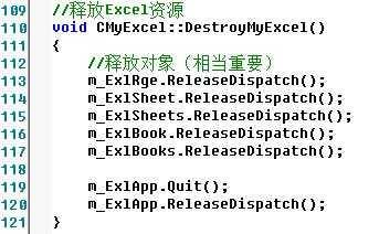 为什么MFC创建Excel后,默认页面不是Sheet1工作表,而是Sheet3工作表?关闭软件后,进程里面并没