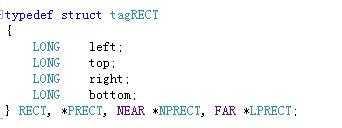 C#调用C++的dll