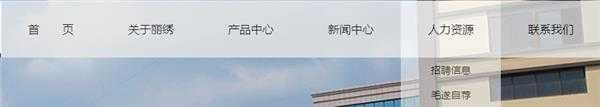 net 企业站