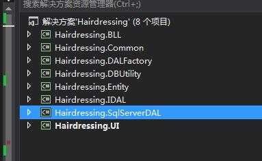 C# Assembly.Load