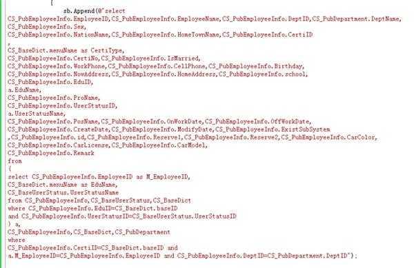Net下SQLServer和SQLite查询100万条数据的效率怎么会SqlServer速度快点,而且还快这么