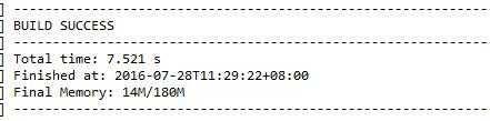 相同的工程文件,COPY到另一台电脑上出现了下面的问题
