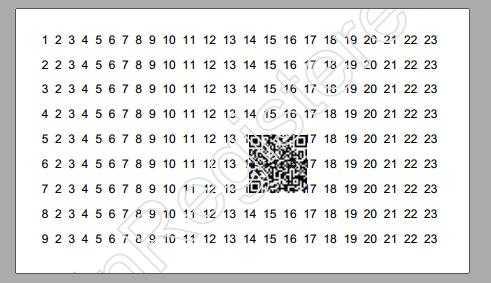 C#静默打印使用mm作为单位打印第二张缩小100倍