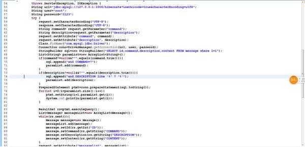 SQL语句报错误
