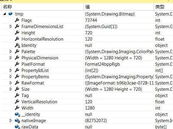 采集到的图像byte[]转换image,显示图像全黑,但是没有报错(确定byte[]数组非空)