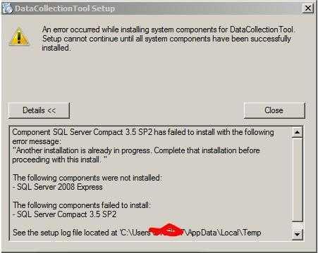C# winform程序怎么样在别的电脑上免安装运行