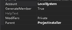 Windows服务访问共享盘提示文件夹文件不存在