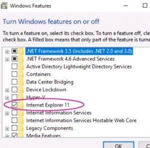 CorelDraw的默认浏览器能不能更换成别的Chrome Firefox